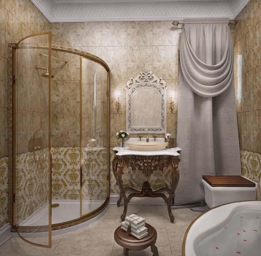 مشروع منازل الخير في مكة المكرمة